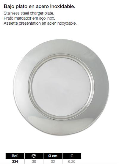 bajo_plato_acero