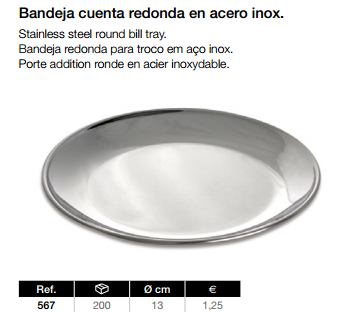 bandeja__redonda_acero