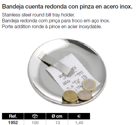 bandeja_cuenta_redonda