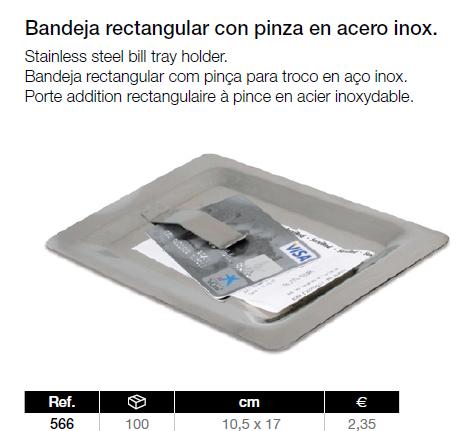bandeja_rectangular_acero