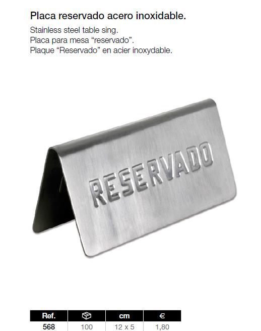 placa_reservado